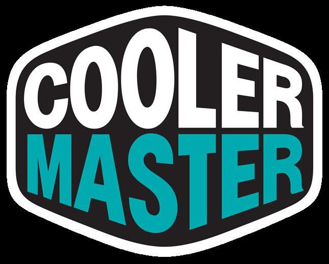Pamiętacie tą wersję kolorystyczną logo CM?