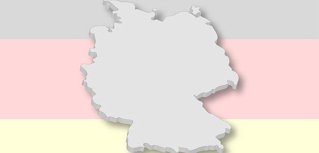 """Niemcy chcą do pracy Polaków - oferują """"powitalne"""""""