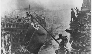 II wojna światowa zakończyła się w Europie 8 maja 1945 roku. Mija dokładnie 75 lat
