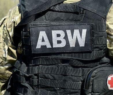 ABW ma prawo działać poza jakąkolwiek kontrolą - mówią eksperci z Fundacji Panoptykon