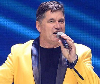"""Gwiazdy disco polo przepraszają za Bayer Full. """"Słuchaliśmy Kultu"""""""