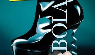 WARSZAWA: Spotkanie z tłumaczami książek Roberto Bolaño