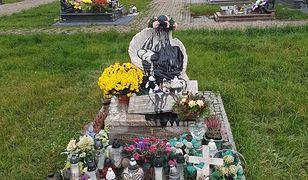 Śląsk. Wandale zniszczyli pomnik. Policja prosi o pomoc
