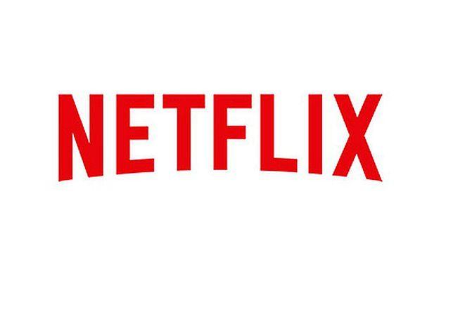 Netflix ponownie usunie dziesiątki tytułów z oferty. Już trzeci raz tej jesieni