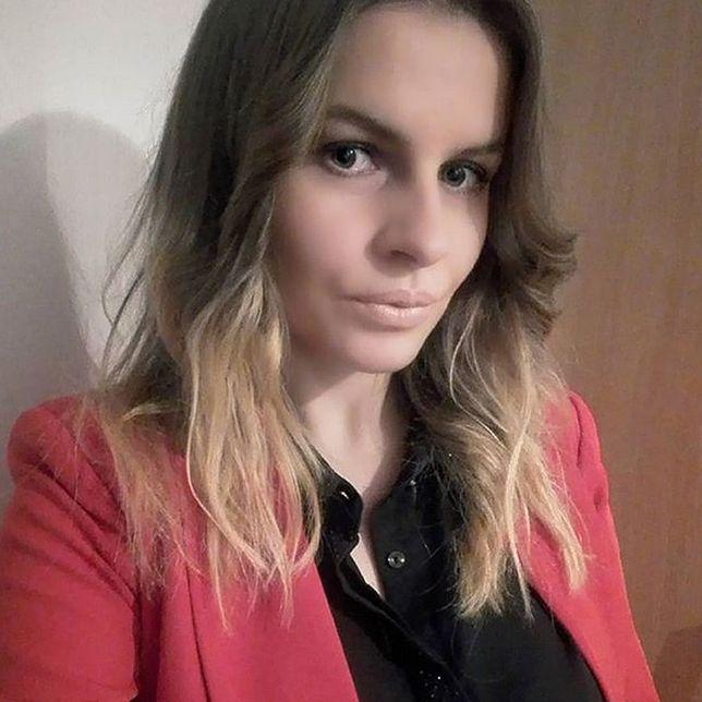 """""""Ślub od pierwszego wejrzenia"""" - Agata zakochała się w innym uczestniku show. Internauci nie mają wątpliwości"""