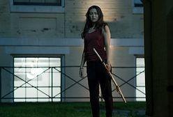 """""""Iron Fist"""": Colleen Wing naszą ukochana bohaterką! WIDEO"""