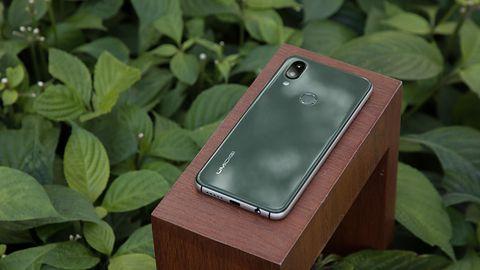 UMIDIGI A3S z Androidem 10 dostępny 9 grudnia za 59,99$