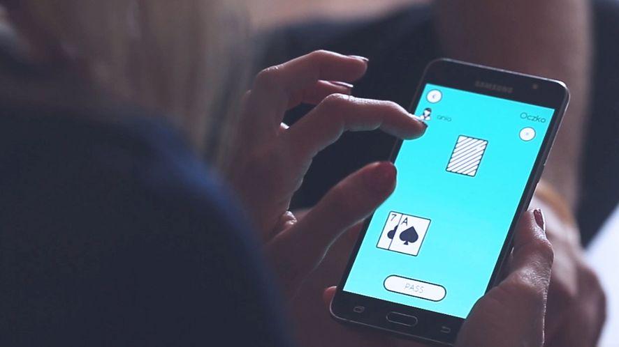 WhoDoes – nowa aplikacja, która pomoże w podziale uciążliwych domowych obowiązków