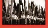 Książka o historii Związku Młodzieży Polskiej