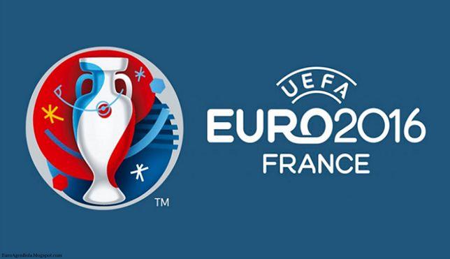 Gdzie obejrzysz mecze Euro 2016 online?