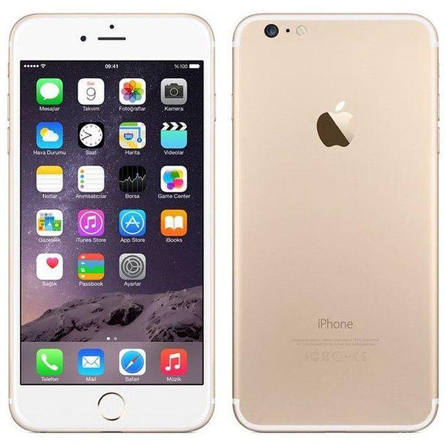 Wiemy, które wersje iPhone'a 7 wejdą do sprzedaży
