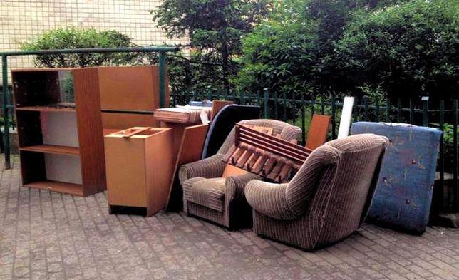 Trybunał zwrócił uwagę, że eksmisje z lokali są jedną z najczęstszych przyczyn bezdomności.