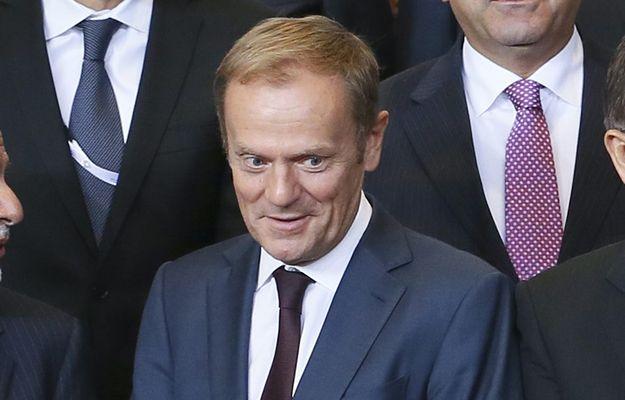 Rzeczniczka PiS: Manfred Weber nie ma pojęcia, co Tusk robił w Polsce