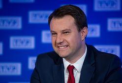 Arkadiusz Wiśniewski prezydentem Opola? Znamy wyniki wyborów samorządowych