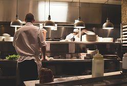 Nowe obostrzenia uderzą w restauracje. Prezydent Opola zaoferował pomoc