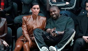 Kim Kardashian hucznie uczci swój rozwód. Celebrytka nie będzie oszczędzać