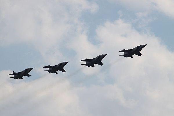 Dżihadyści w Syrii grożą odwetem za naloty lotnictwa USA i sojuszników