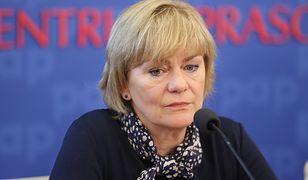 Polskie władze chcą cenzurować prasę? Apel Reporterów bez Granic
