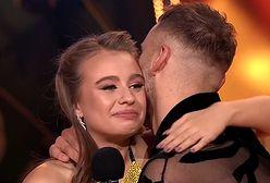 """""""Taniec z gwiazdami"""". Wiadomo, kto zatańczy w finale"""