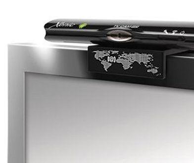 Xenic Android TV Box QX4 - magiczna skrzynka z telewizją