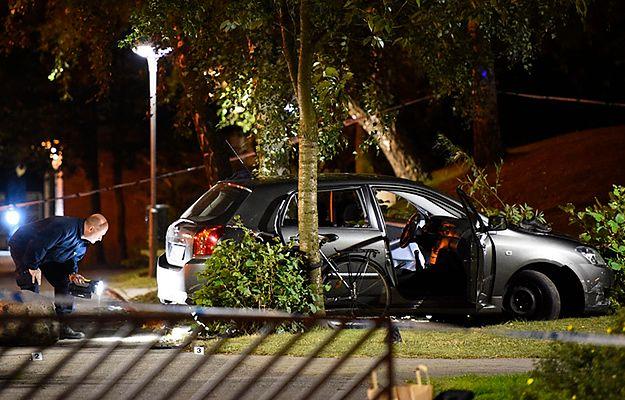 Unijny koordynator ds. walki terroryzmem ostrzega: zamachowcy mogą użyć w Europie samochodów pułapek