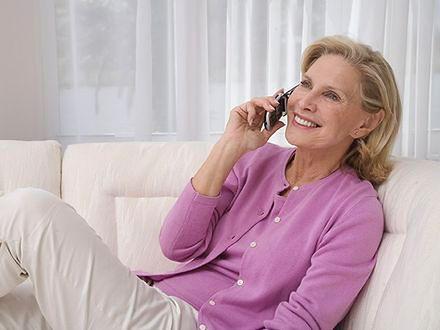 Terapia hormonalna groźna tylko dla niektórych kobiet