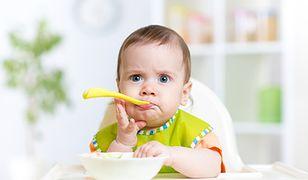 Żywność dla dzieci. Europosłowie chcą mniej cukru