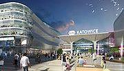 Uchylono pozwolenie na budowę dworca w Katowicach! Co teraz?
