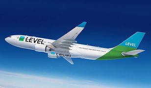 Ruszają nowe tanie linie lotnicze. Rewolucja w połączeniach między Europą a USA