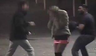 Złamali jej nos i ciężko pobili. Rasistowski atak w Anglii i zaskakujące zachowanie sprawcy