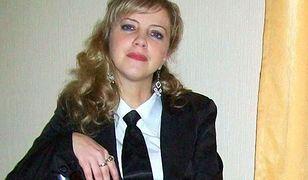 Iryna Nozdrowska zaginęła 29 grudnia.