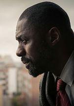 """""""Luther"""": 3. sezon już 15 września"""