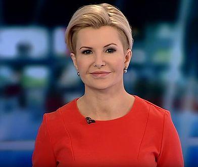 Joanna Racewicz wspomina Marię Kaczyńską