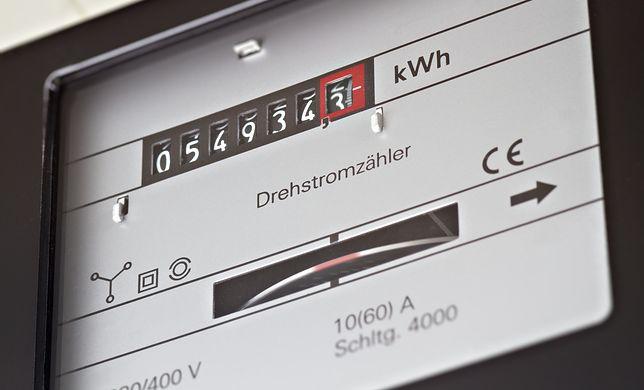 Ceny prądu wzrosną w 2019 r. Podpowiadamy, jak zaoszczędzić na rachunkach