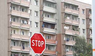 Wkrótce 2 mln emerytów może wybrać rentę dożywotnią od instytucji finansowych w miejsce zapisywania mieszkań w spadku.
