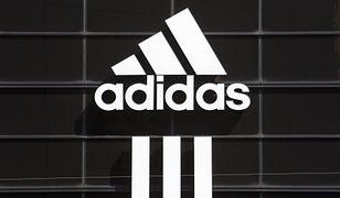 Adidas przygotował oferty na Black Friday