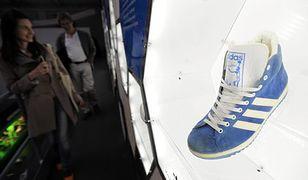 """Adidas """"made in Germany"""" już wkrótce w sklepach"""