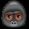 Debookee icon
