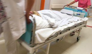 Dramat Katarzyny Wójtowicz. Lekarze nie przygotowali ją na to, że dziecko może nie przeżyć
