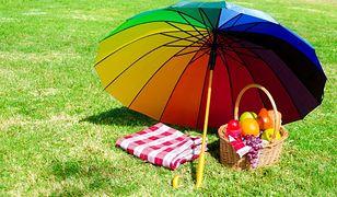 Umilacze na lato - nie tylko do jedzenia