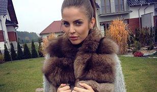 Justyna Pawlicka
