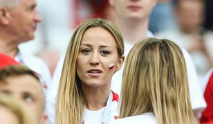 Marta Glik urodziła drugą córkę