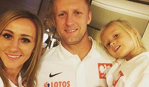 Marta, Kamil i Victoria czekają na nowego członka rodziny