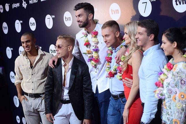 """Hotel Paradise"" jest hitem wiosennej ramówki TVN7"