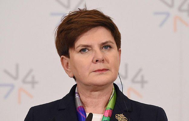 TNS Polska: 49 proc. Polaków źle ocenia działania rządu, 35 proc. - dobrze