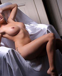 Meandry kobiecego ciała