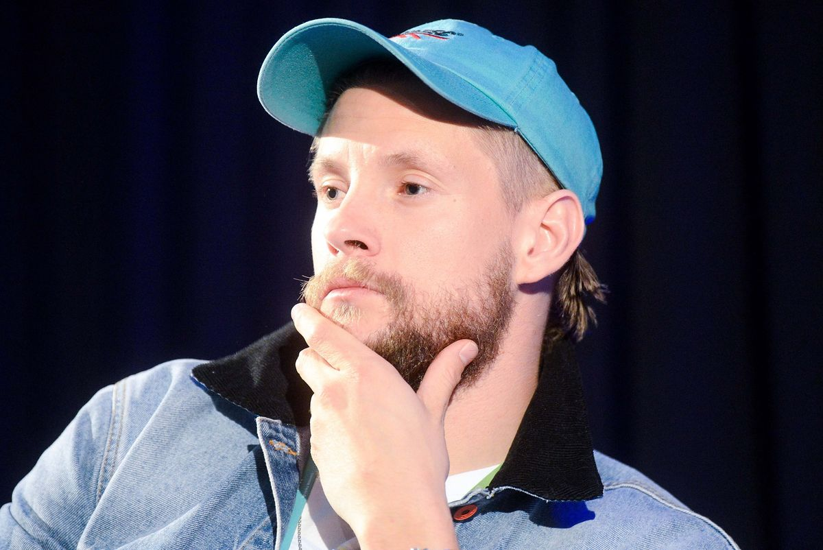 Maffashion wystąpiła w nowym klipie Sebastiana Fabijańskiego
