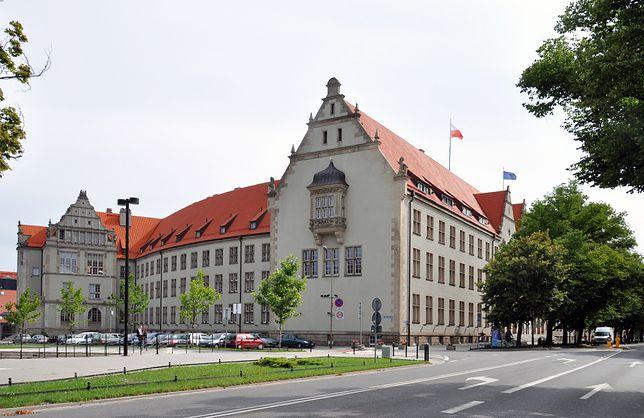Studencki Nobel 2021. Wrocławscy studenci w ścisłym finale