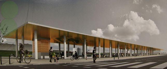 Budowa II linii metra: tak będą wyglądały kolejne stacje [WIZUALIZACJE]