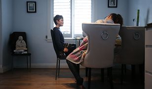 """Podwójna samotność samodzielnych matek. """"Podejrzenie zakażenia to dla mnie ulga"""""""